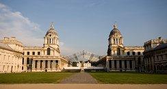 Trinity College Greenwich