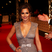 18. Cheryl Cole at National TV Awards