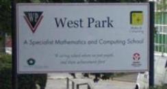 West Park School