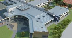 Peterborough Academy
