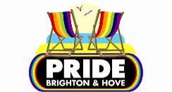 Pride - Brighton & Hove