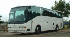 Coach 244