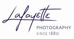 Lafayette Photography 244