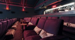 Everyman Cinema Photo