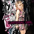 Material Girl with Kelly Osbourne