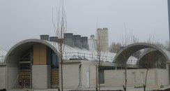 MK Crematorium