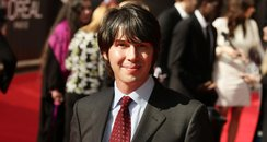 brian cox attends the Celebrate Success awards