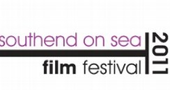 Southend Film Festival 2011