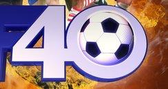 Football40
