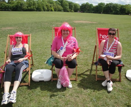 RFL Swindon Lydiard park Saturday
