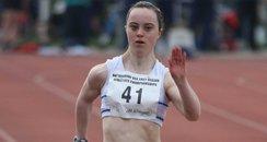 Charlotte Cox