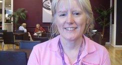 Lynn Timms