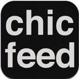 chic feed