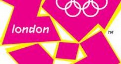2012 Olympic Logo