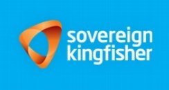 sovereign kingfisher basingstoke