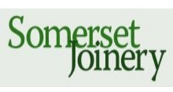Somerset Joinery & Kitchens
