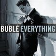 michael buble everything