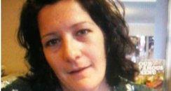 Emma Jarvis missing