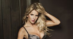 Ultimo Range with Luisana Lopilato