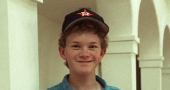 neil patrick harris as a child