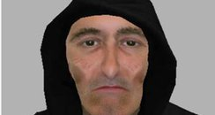 Kimmeridge Close Attacker E-Fit