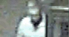CCTV 28 1