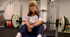 Essex Paralympians