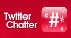 Twitter Chatter
