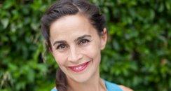 Tanya Kazeminy-Mackay, Mama Mio Founder