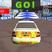 Northamptonshire Police IPhone App 3