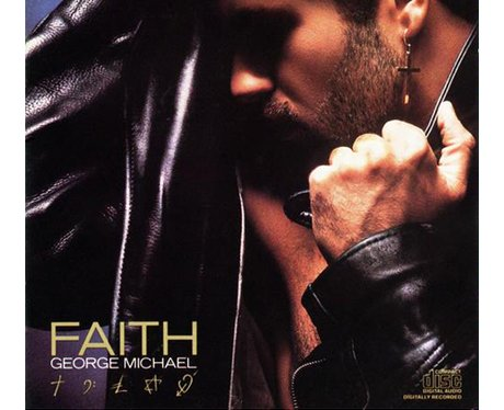 It Is Of Course George Michael S 1987 Classic Faith