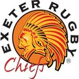 Logo for Exeter Chiefs
