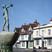 Image 10: Visit Essex