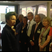 Princess Anne In Kettering 1