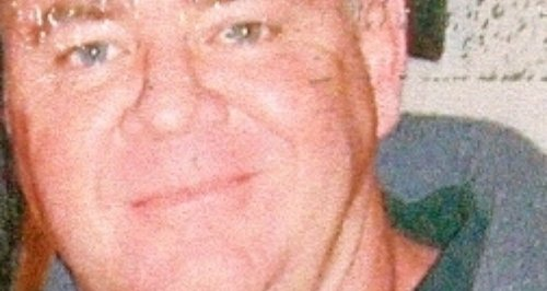 Michael Redmond was last seen at the Kingswood Fitness Centre on 5 July.
