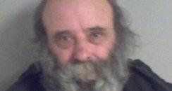 Peter Breeden