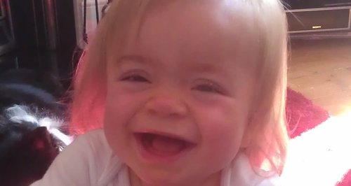 Annabelle Shepherd Southampton inquest