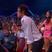 Image 4: Harry Styles twerking
