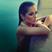 Image 8: Cheryl Cole calendar shoot 2014
