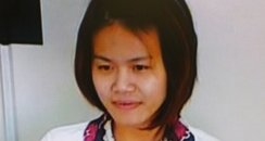 Suong Thi Bui Ringwood trafficked