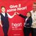 Image 4: Heart Angels: Give It Some Heart - Pentagon Centre