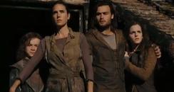 Noah film screen shot
