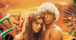 Worst Movie Posters Blue Lagoon