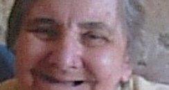 Annie Beaver Havant murder