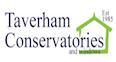 Taverham Conservatories
