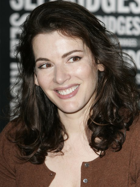Nigella lawson s hottest looks pictures heart