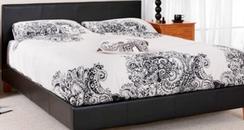 Beds2U