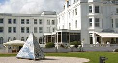 Duchy Hotel