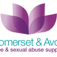 Somerset & Avon Rape and Sexual Abuse Support logo