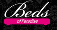 Beds of Paradise